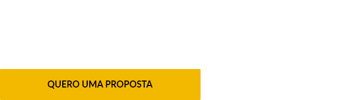 Agência de Marketing Digital especializada na Criação de Sites